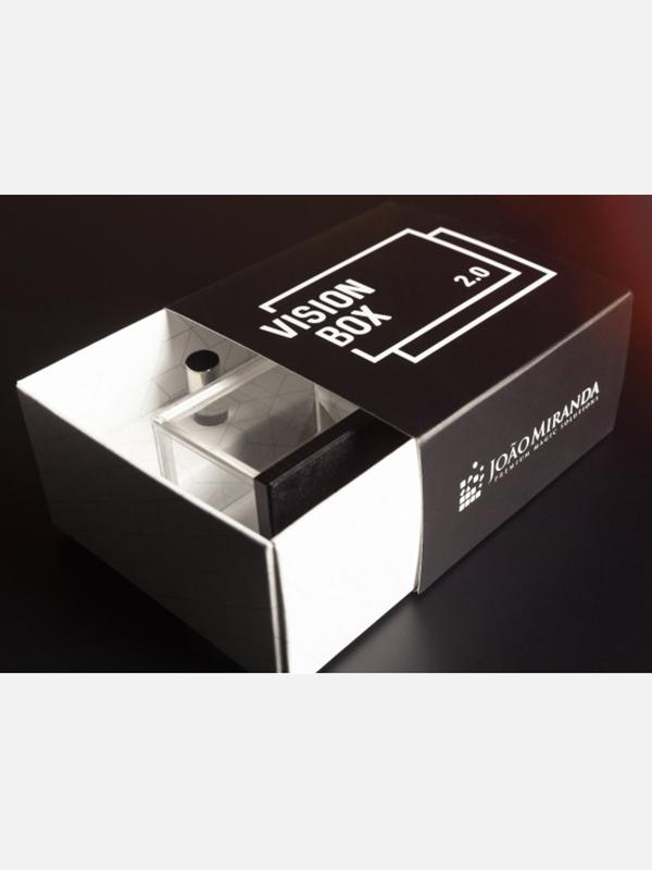 Vision Box 2.0