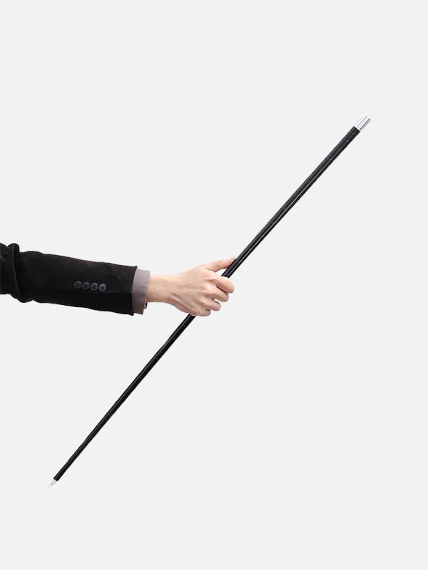 Bastão de Aparição (preto)