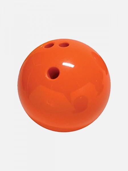 Aparição de Bola de Bowling