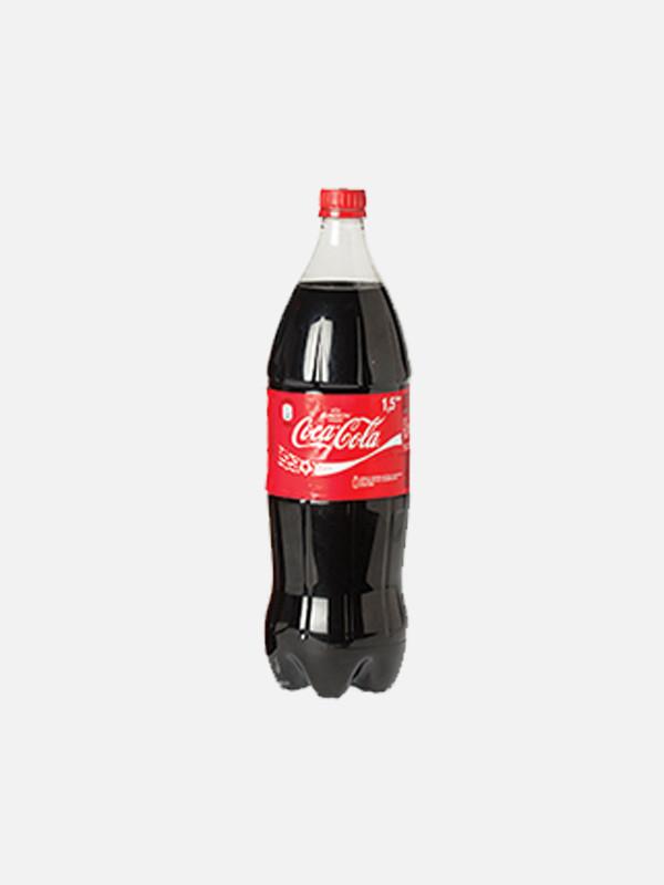 Coca-Cola Mágica