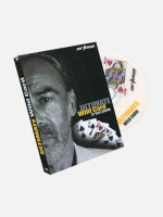 Ultimate Wild Cards DVD