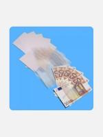 Papel em Dinheiro