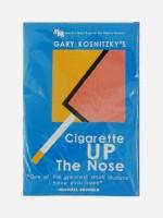 Cigarro pelo Nariz