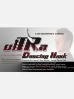 Ultra Dancing Hank