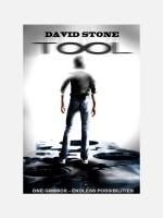 Tool + DVD