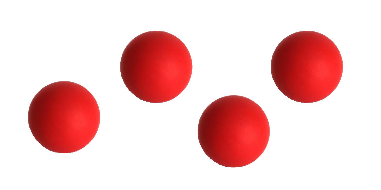 Multiplicação de Bolas