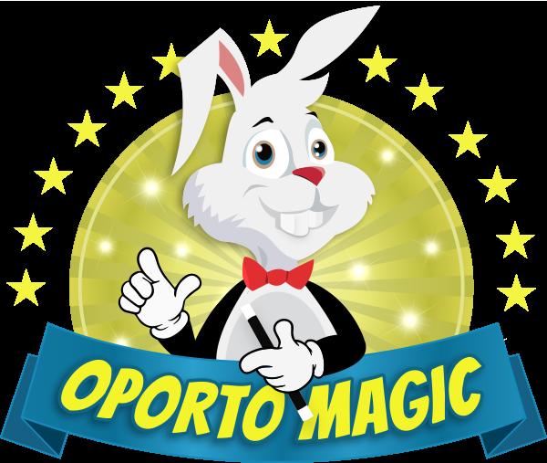 Oporto Magic